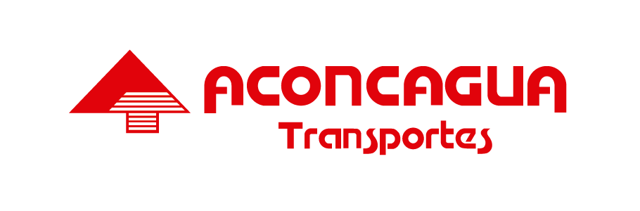 Logo Aconcagua Transportes